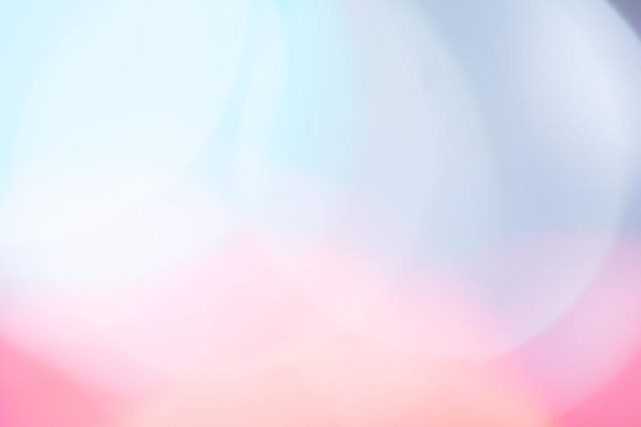 合法薬物 ② | 仲間の話 - 大阪ダルク