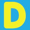 大阪ダルク ホームページのアイコン